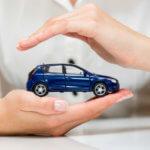 Asuransi, Antisipasi Meminimalisir Resiko Berkendara