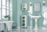 ide dekorasi kamar mandi