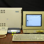 Ini, Perbedaan Internet Zaman Dulu dengan Sekarang