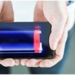 Lakukan Hal Ini untuk Mengirit Baterai Smartphone
