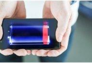 tips irit baterai smartphone