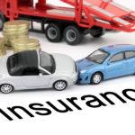 Asuransi Mobil All Risk, Resiko yang Ditanggung dan Tidak