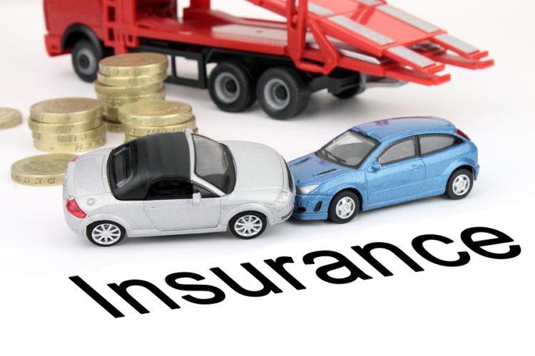 Asuransi Mobil All Risk Resiko Yang Ditanggung Dan Tidak