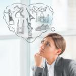 Tips Memilih Travel Agency yang Berkualitas