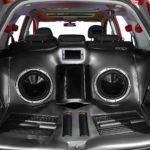Ikuti Tips Ini, Ketika Anda Membeli Audio untuk Mobil!