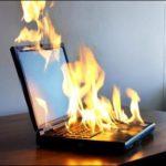 Supaya Laptop Tidak Panas, Ikuti Cara Ini!