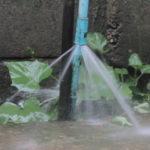 Cara Mencegah Kebocoran Pipa Air