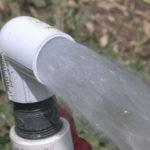 Mengapa Pipa PVC Pilihan Terbaik Pipa Air di Rumah