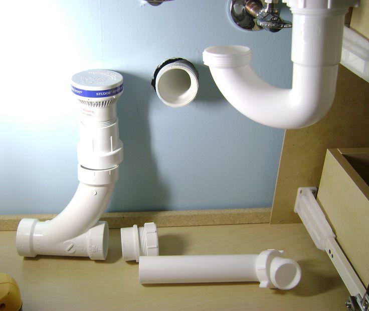 Tips memasang pipa PVC