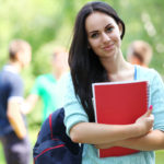 Pentingnya Asuransi Kesehatan untuk Mahasiswa