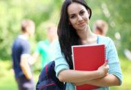 Asuransi kesehatan mahasiswa
