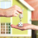 3 Sistem Pembelian Rumah yang Bisa Dicoba