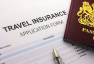Pentingnya asuransi perjalanan