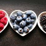 Tips Jitu Turunkan Kolesterol Secara Alami