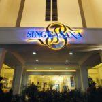 Singgasana Makassar, Hotel Dengan Staff Teramah