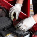 Rawat Mesin Mobil Anda dengan Cara Ini!