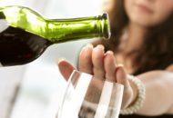 Dampak berhenti minum alkohol